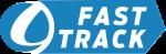 fast_track