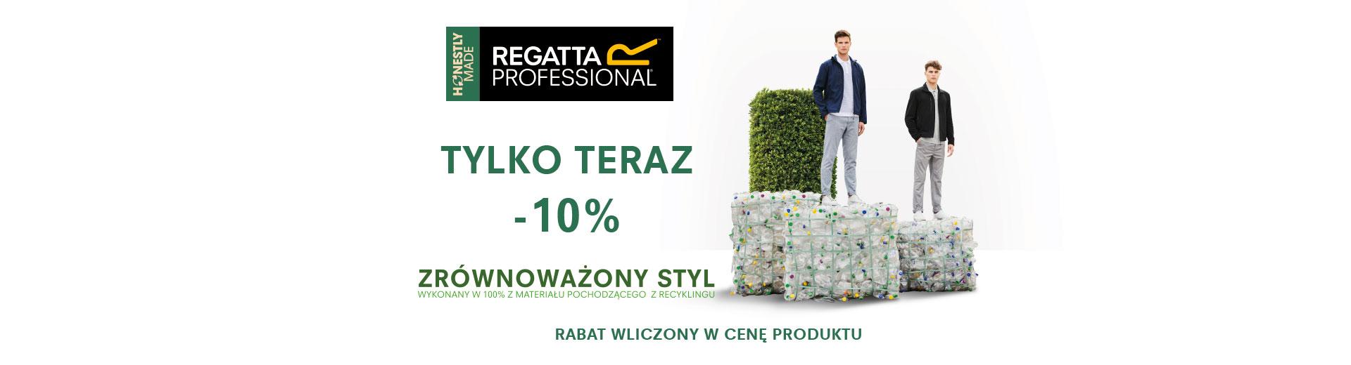 Regatta_HM